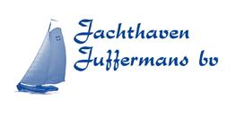 Jachthaven Juffermans Logo